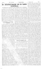 Arbeiter Zeitung 19270101 Seite: 4
