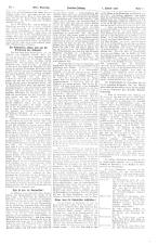 Arbeiter Zeitung 19270101 Seite: 5