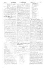 Arbeiter Zeitung 19270101 Seite: 6