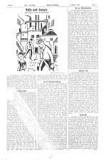 Arbeiter Zeitung 19270101 Seite: 8