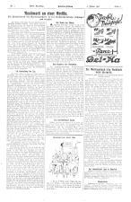 Arbeiter Zeitung 19270101 Seite: 9