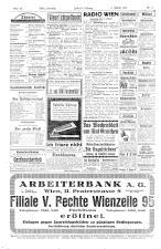 Arbeiter Zeitung 19270104 Seite: 10