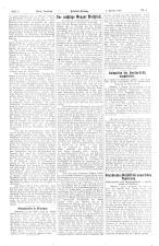 Arbeiter Zeitung 19270104 Seite: 2