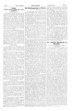 Arbeiter Zeitung 19270104 Seite: 3