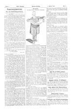 Arbeiter Zeitung 19270104 Seite: 4