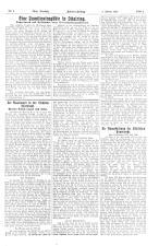 Arbeiter Zeitung 19270104 Seite: 5
