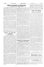 Arbeiter Zeitung 19270104 Seite: 6