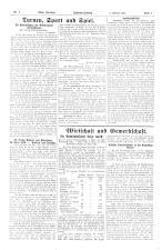Arbeiter Zeitung 19270104 Seite: 7