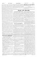 Arbeiter Zeitung 19270104 Seite: 8