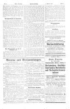Arbeiter Zeitung 19270104 Seite: 9