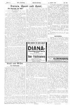 Arbeiter Zeitung 19271022 Seite: 10