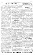 Arbeiter Zeitung 19271022 Seite: 11