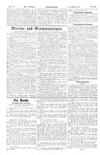 Arbeiter Zeitung 19271022 Seite: 12