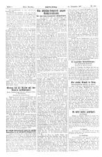 Arbeiter Zeitung 19271022 Seite: 16
