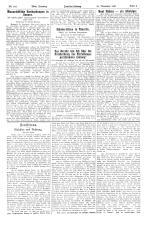 Arbeiter Zeitung 19271022 Seite: 17