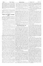 Arbeiter Zeitung 19271022 Seite: 18