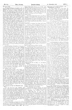 Arbeiter Zeitung 19271022 Seite: 19