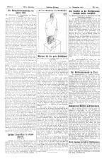 Arbeiter Zeitung 19271022 Seite: 20