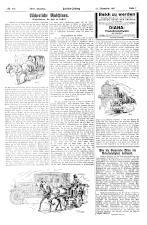 Arbeiter Zeitung 19271022 Seite: 21