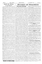 Arbeiter Zeitung 19271022 Seite: 22