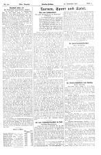 Arbeiter Zeitung 19271022 Seite: 23