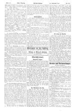 Arbeiter Zeitung 19271022 Seite: 24