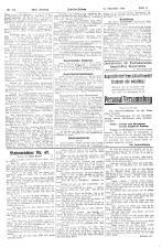 Arbeiter Zeitung 19271022 Seite: 25