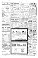 Arbeiter Zeitung 19271022 Seite: 26