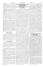 Arbeiter Zeitung 19271022 Seite: 2