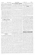 Arbeiter Zeitung 19271022 Seite: 3