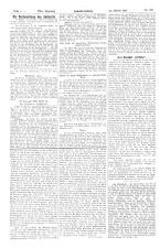 Arbeiter Zeitung 19271022 Seite: 4