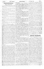 Arbeiter Zeitung 19271022 Seite: 5