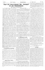Arbeiter Zeitung 19271022 Seite: 6