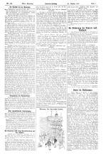 Arbeiter Zeitung 19271022 Seite: 7