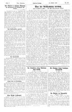 Arbeiter Zeitung 19271022 Seite: 8