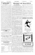 Arbeiter Zeitung 19271022 Seite: 9