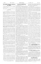 Arbeiter Zeitung 19271024 Seite: 2