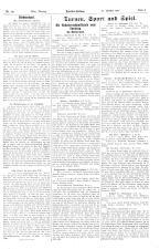 Arbeiter Zeitung 19271024 Seite: 3