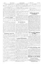 Arbeiter Zeitung 19271024 Seite: 4