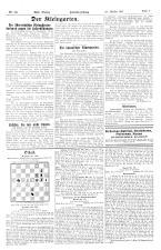 Arbeiter Zeitung 19271024 Seite: 5