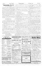 Arbeiter Zeitung 19271024 Seite: 6