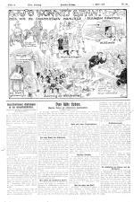 Arbeiter Zeitung 19280401 Seite: 10