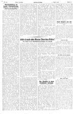 Arbeiter Zeitung 19280401 Seite: 11