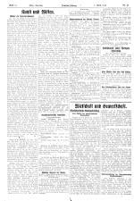 Arbeiter Zeitung 19280401 Seite: 12