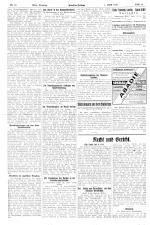 Arbeiter Zeitung 19280401 Seite: 13