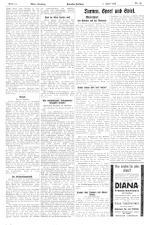 Arbeiter Zeitung 19280401 Seite: 14