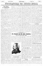 Arbeiter Zeitung 19280401 Seite: 17