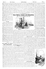 Arbeiter Zeitung 19280401 Seite: 18