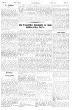 Arbeiter Zeitung 19280401 Seite: 19