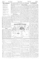 Arbeiter Zeitung 19280401 Seite: 20